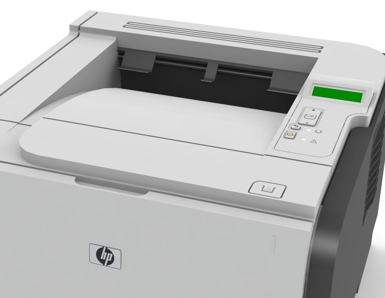Скачать драйвер для принтера hp deskjet 2055