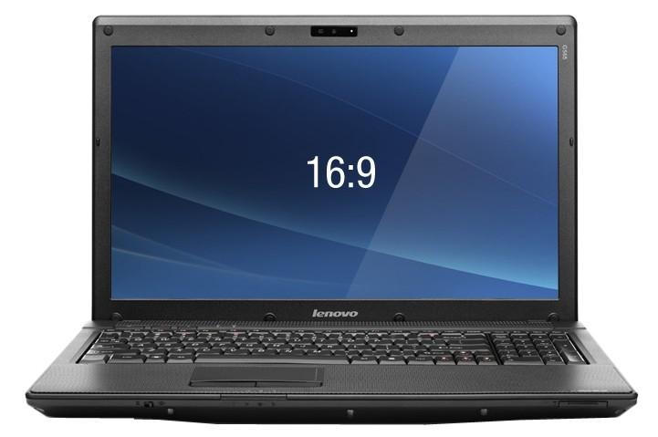 Драйверы для ноутбука lenovo g565 скачать