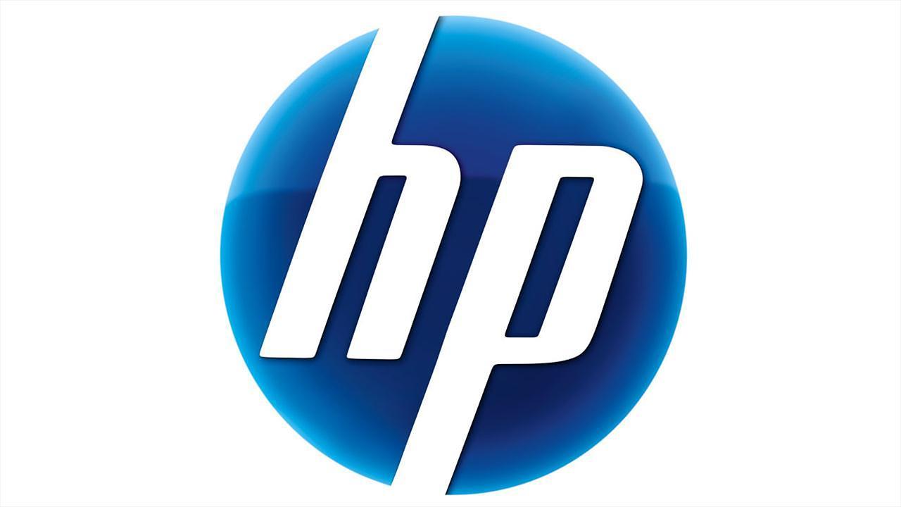 Драйверы для ноутбука HP 625