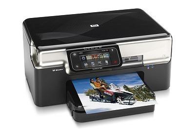 Драйвер для HP LaserJet Pro 400 MFP M425DN