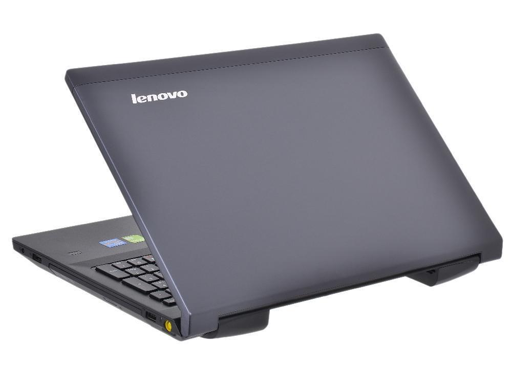 Драйверы на Lenovo v580c