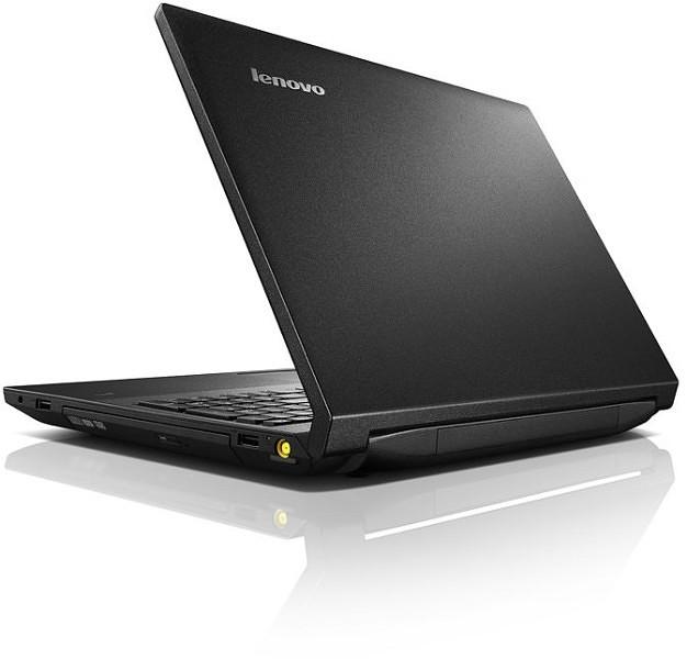 Драйверы для Lenovo B590