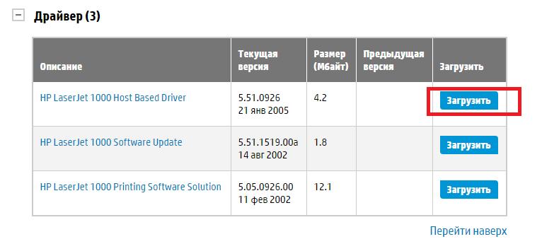 Hp laserjet 1000 driver windows 8 64 bit download