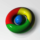 plaginy-google-chrome