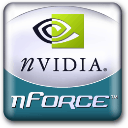 Драйвер NVidia Nforce Networking Controller
