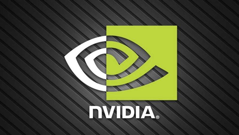 Как откатить драйвер Nvidia
