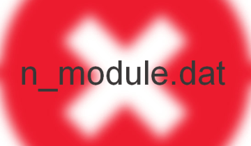 Скачать n_module.dat