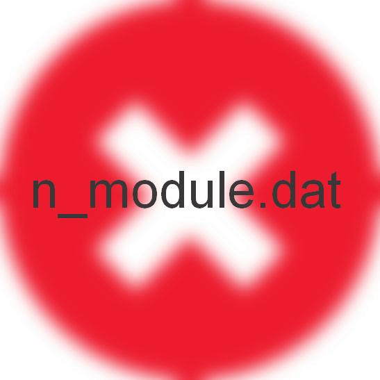 N_module. Dat download file jellyfish cartel.