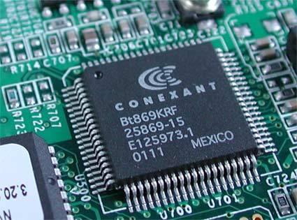 Драйверы для Lenovo G50 45