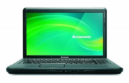Драйверы на Lenovo G555