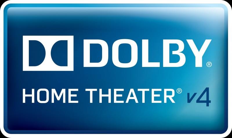 Драйвер звукового устройства Dolby