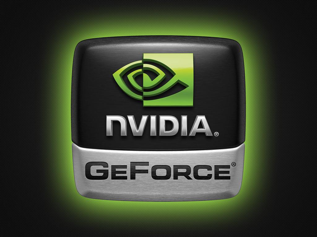 Драйвер для GeForce 210 на Windows 7