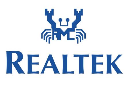 Драйверы для сетевой карты Realtek