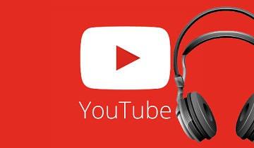 Как скачать музыку с Ютуба в MP3