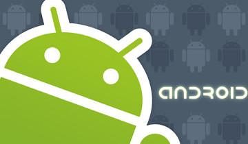 Скачать Freedom с Root правами на Андроид