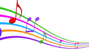 Определить музыку по звуку онлайн