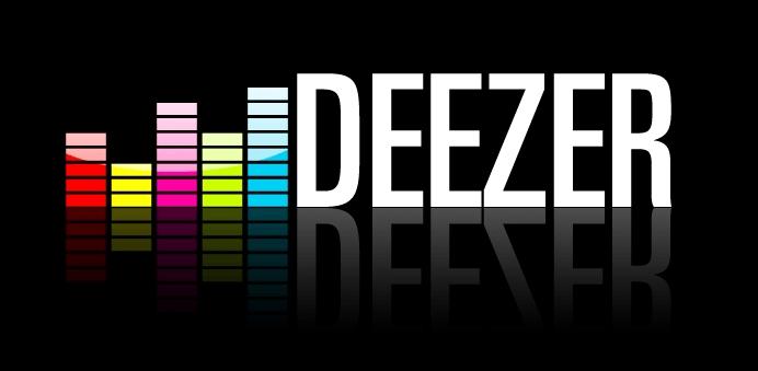 Deezer - что это за программа