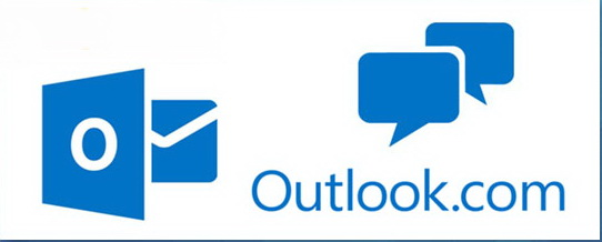 pochtovyj-servis-outlook