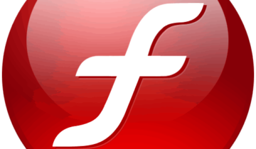 Логотип Flash Player