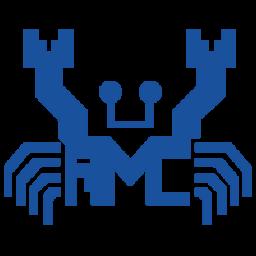 Логотип программы Realtek