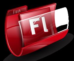 Программа Flash Player
