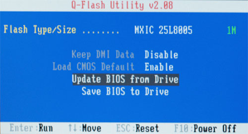 bios-qflash_big