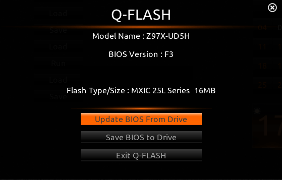 update-bios-qflash