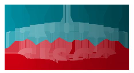 Cisco Eap Fast module: что это