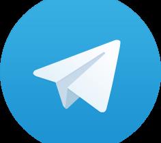 Телеграм. Мессенджер нового поколения