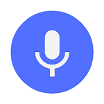 Как включить микрофон на ноутбуке Виндовс (лого2)