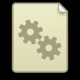 Как проверить Windows на наличие ошибок