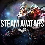 steam avatars