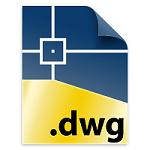 converter-dwg
