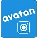 Avatan-kollazh-iz-fotografiy-onlayn
