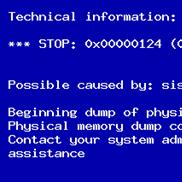 siniy-ekran-0x00000124