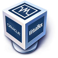 Virtualbox-siniy-ekran