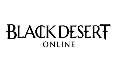 black-desert-siniy-ekran