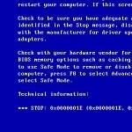 sinij-ekran-0x0000001e