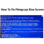 fltmgr-sys-sinij-ekran