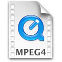 konverter-video-v-mpeg4