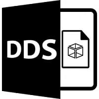 dds-konverter