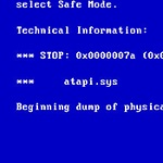 sinij-ekran-0x0000007a
