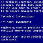 sinij-ekran-memory-disk