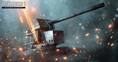 sinij-ekran-battlefield-1