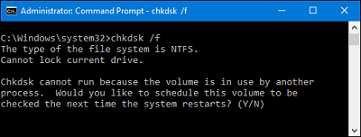 netio-sys-sinij-ekran-windows-10