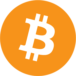 konverter-bitkoin