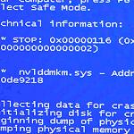 nvlddmkm-sys-sinij-ekran