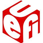 Uefi-logo