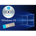 ustanovka_windows_10-icon
