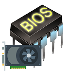 Nastroika-videokarti-v-BIOS